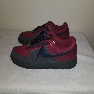 """Nike Air Force 1's Low 2007 """"GREAT CONDITION"""""""